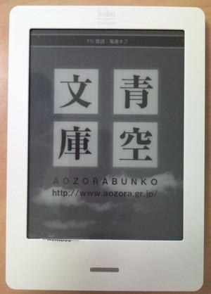 Kobo1_3